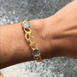 Alexis Bittar Bangle bracelet